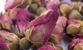 Trockenblumen: Konservieren Sie die Farben der Saison