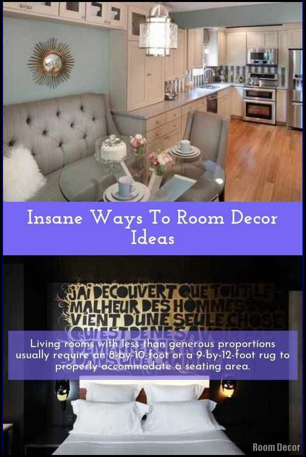 Room Decor   Tips And Hints On Finding Great Furniture   Room Decor Tips    Pinterest   Room Decor, Room And Small Rooms