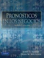 Ingebook - MATEMÁTICAS APLICADAS A LA ADMINISTRACIÓN Y LOS NEGOCIOS 11ED -