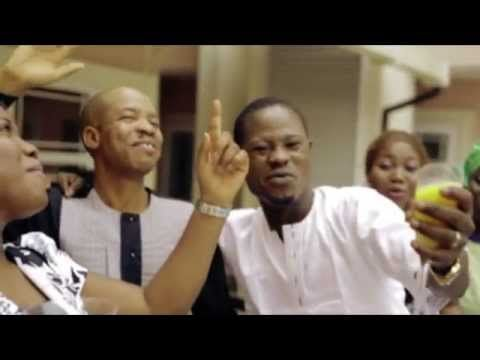 45 Best African Wedding Songs Images On Pinterest