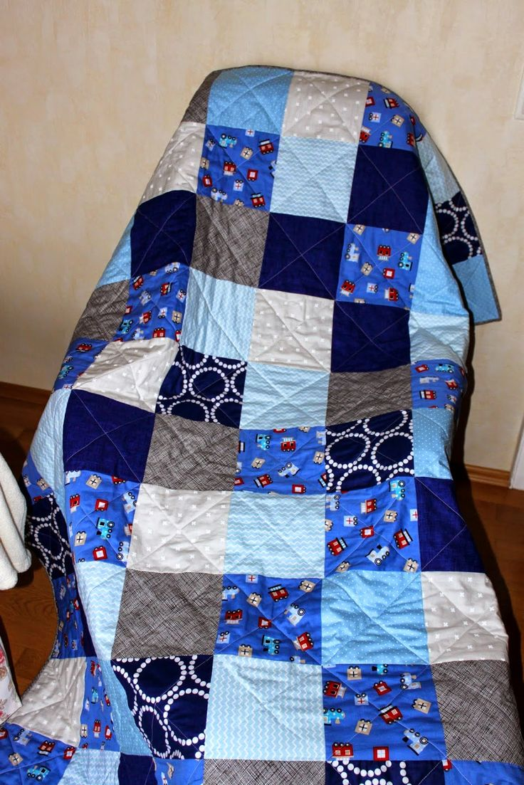 28 best Quilts & Sewing projects by me! images on Pinterest ...