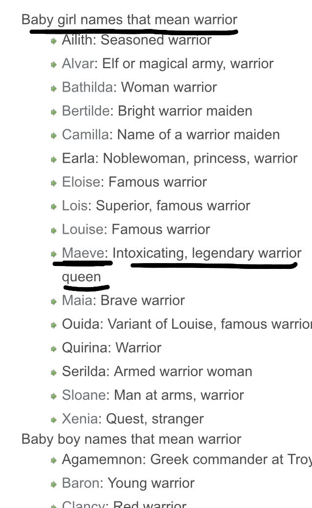 Louise is actually is Heroine/Battle maiden
