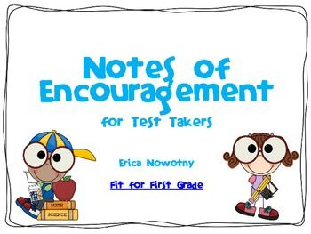 17 Best images about Testing encouragement on Pinterest ...