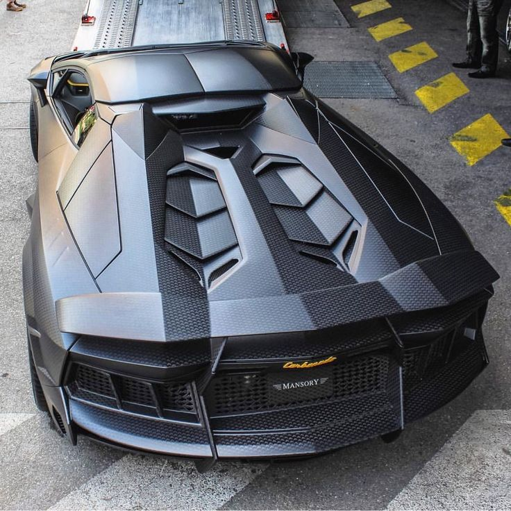 awesome luxury car dealers best photos