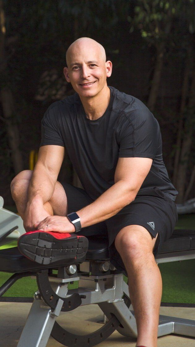 Celebrity Trainer And Nutritionist Harley Pasternak S Tips For Eating A Healthy Diet Celebrity Trainer Diet Nutritionists