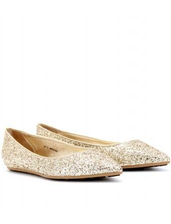 jimmy choo glenda flatsGold Glitter, Fashion Shoes, Style, Glenda Glitter, Choo Gold, Jimmy Choo, Choo Glenda, Glitter Ballerinas, Glitter Flats