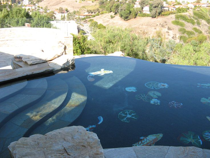 Best 25+ Fiberglass pool prices ideas on Pinterest | Above ground ...