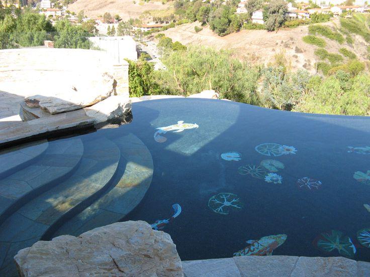 The 25+ best Fiberglass pool prices ideas on Pinterest ...