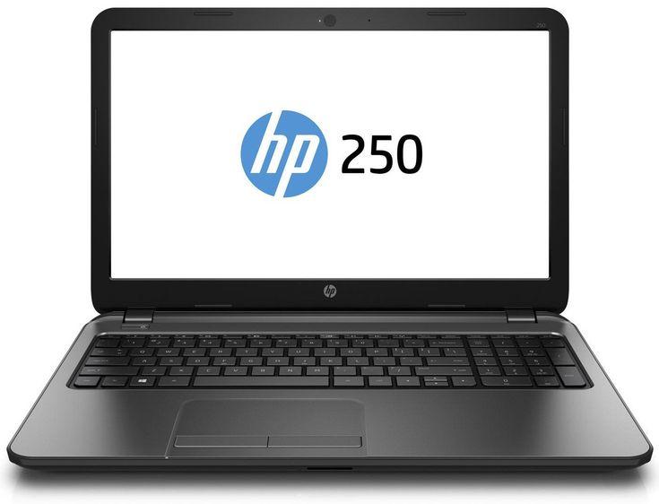 HP 250 G3 Quad Core - Tunisianet