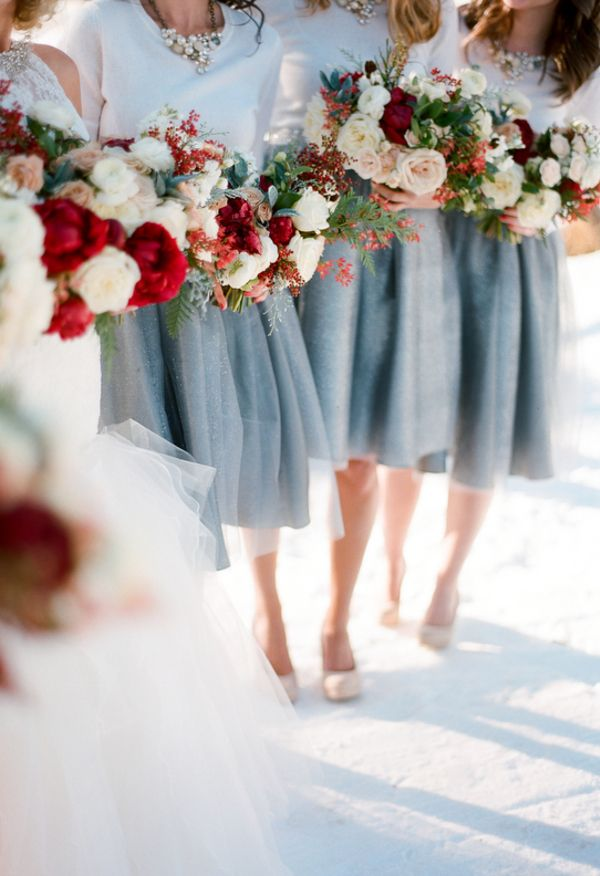 Weddings on pinterest wedding florists and country wedding photos