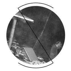 Obete sekty by Obete sekty  #experimental #music #beatban visit www.beatban.com