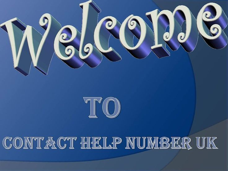 Avast Helpline Number UK 0808-238-7544 Avast Customer Care Number UK.wmv - Download at 4shared