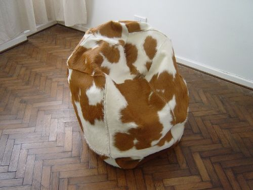 89 Best Bean Bag Chairs Images On Pinterest Beanbag