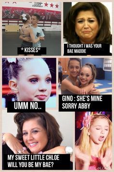 dance moms comics - Google Search  HAHAHAHAHAH