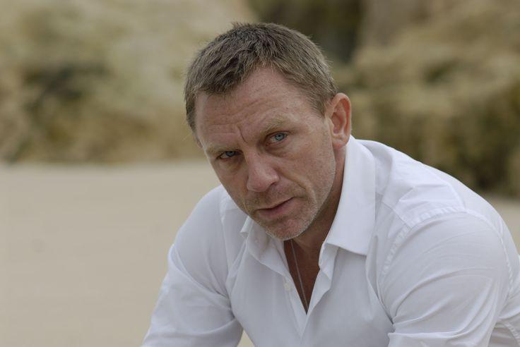 Flashbacks of a Fool with Daniel Craig (3872×2592)