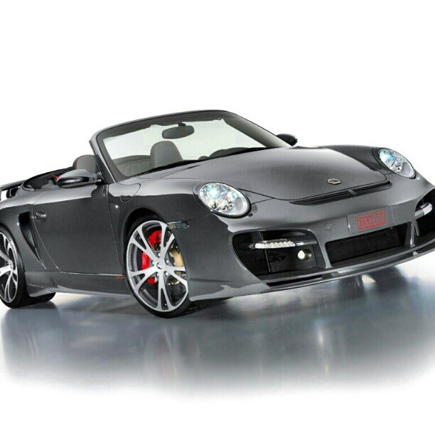 #Cars, #Porsche #Ferrari & other Guy stuff  - www.Dudepins.com - The Site Manly Interests