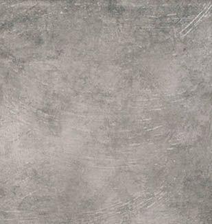 carrelage gris aspect b ton cir carrelage aspect b ton cir pinterest. Black Bedroom Furniture Sets. Home Design Ideas