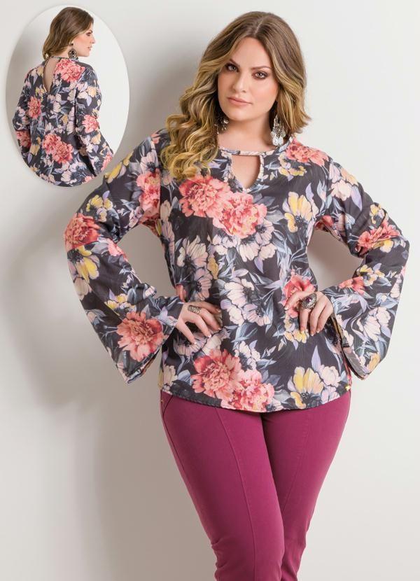 blusa-floral-mangas-sino-plus-size_188738_600_1