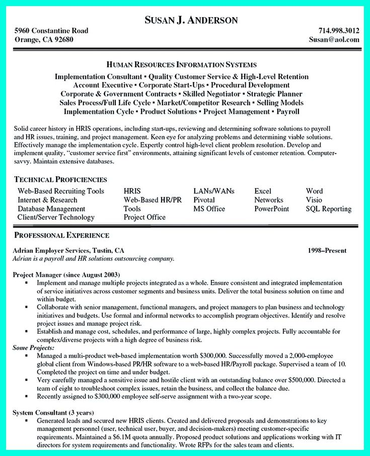 cool construction project manager resume project manager