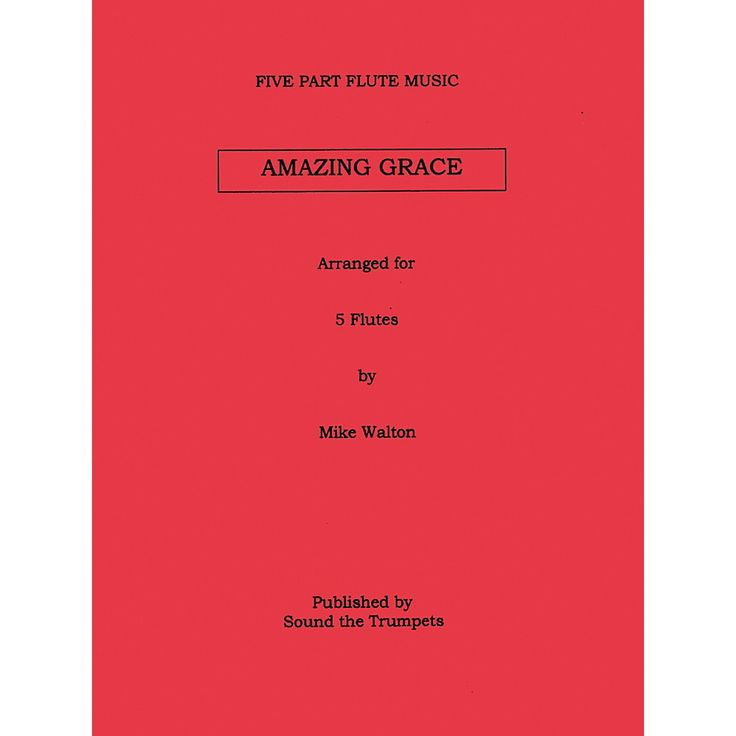 1000 Ideas About Piano Sheet Music On Pinterest: 1000+ Ideas About Amazing Grace Sheet Music On Pinterest