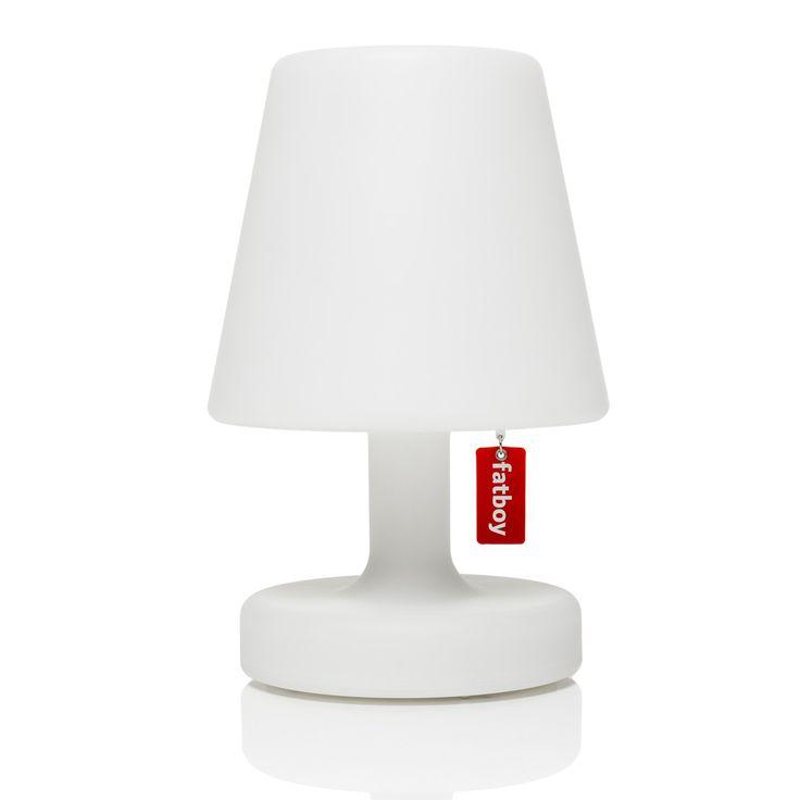 50 best lampen images on pinterest apartments living room and flooring. Black Bedroom Furniture Sets. Home Design Ideas