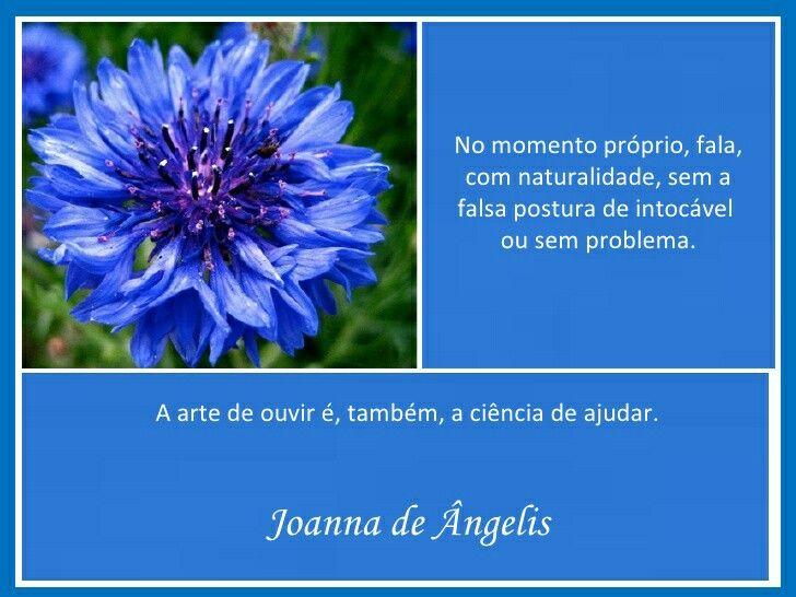 17 Melhores Ideias Sobre Joanna De Angelis No Pinterest