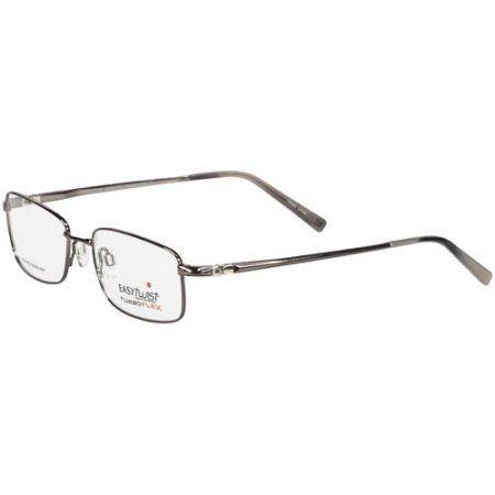Best 20+ Mens prescription glasses ideas on Pinterest