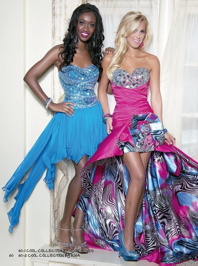 Dress Shops Fargo Prom Dress Shops