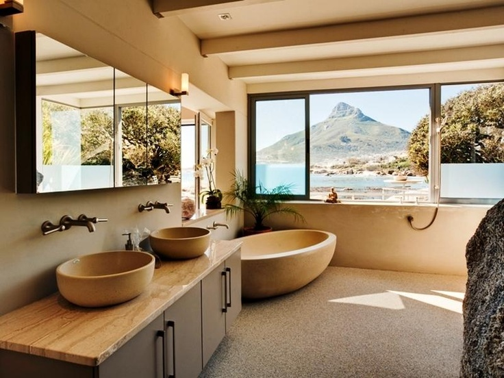 View Bathroom Designs Stunning 20 Best Fresh Bathrooms Designs Images On Pinterest  Bath Design 2018