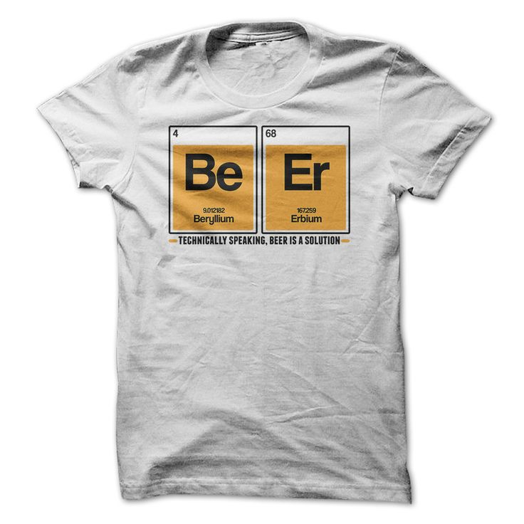 253 best Beer T Shirts For Sale images on Pinterest | Beer t ...