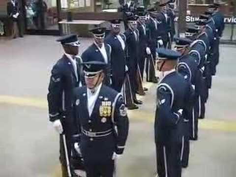 Combat guard forex ea
