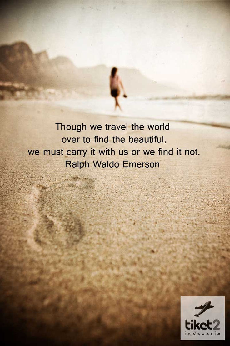 1000+ images about travel quotes on pinterest | travel inspiration