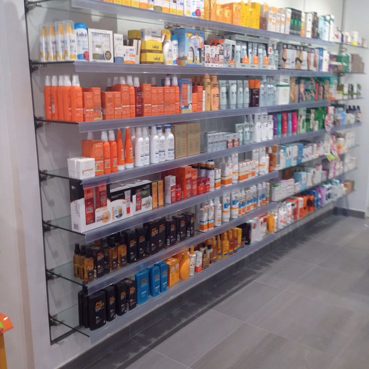 25 Best Images About Pharmacy Design Shop