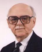 Jean Drapeau (1916 - 1999) Il fut maire de Montréal de 1954 à 1957 et de 1960 à 1986. Il donne à la ville ses moments les plus extraordinaires : l'inauguration du métro de Montréal (http://fr.wikipedia.org/wiki/M%C3%A9tro_de_Montr%C3%A9al) L'Expo 67, qui souligne le centenaire du Canada et attire 50 millions de visiteurs, et les Jeux olympiques d'été de 1976.