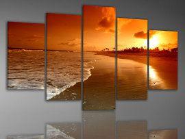 nr 172 Sunset Strand