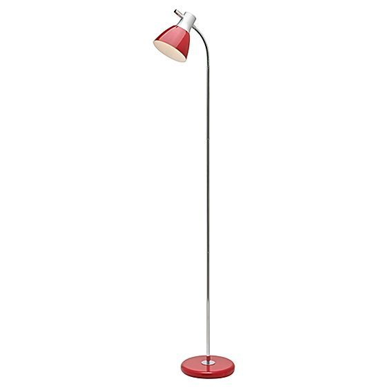 Tara Floor Lamp by Cougar Lighting