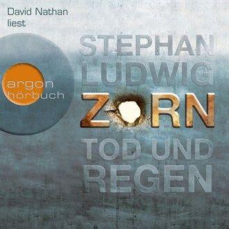 Zorn - Tod und Regen (Autorisierte Lesefassung) von Stephan Ludwig im Microsoft Store entdecken