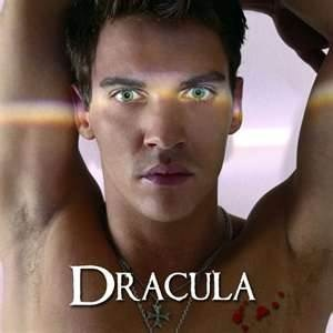 Image Search Results for dracula jonathan rhys meyers