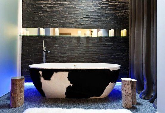 ReNew ReDo!: Bathtub Redo Inspiration