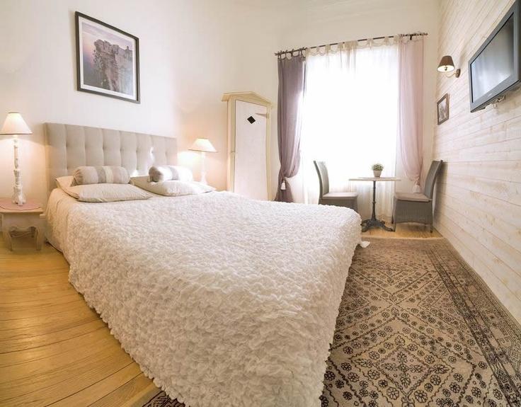 9 best Maisons d\u0027hôtes Aquitaine images on Pinterest Aquitaine