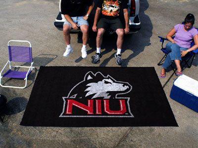 Northern Illinois University Ulti-Mat