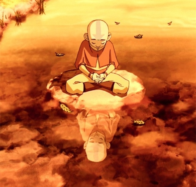 Watch Avatar Movie Part 2: 17 Best Images About Avatar- The Last Airbender On