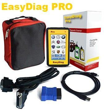 17 best images about valise diagnostic professionnel pour for Diagnostic garage gratuit