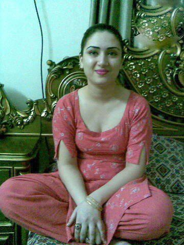 sample punjabi girl photos