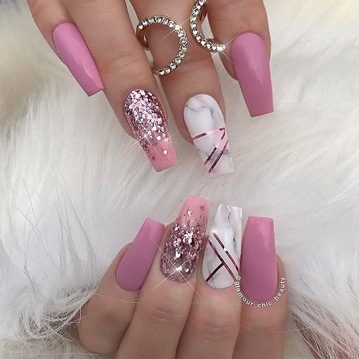 1328 best nails images by jessica on Pinterest | Nail scissors ...