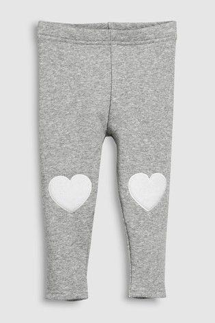 94f5c8a029a83 515-001 - Snuggle Leggings (3mths-6yrs) | girly girl in 2019 ...