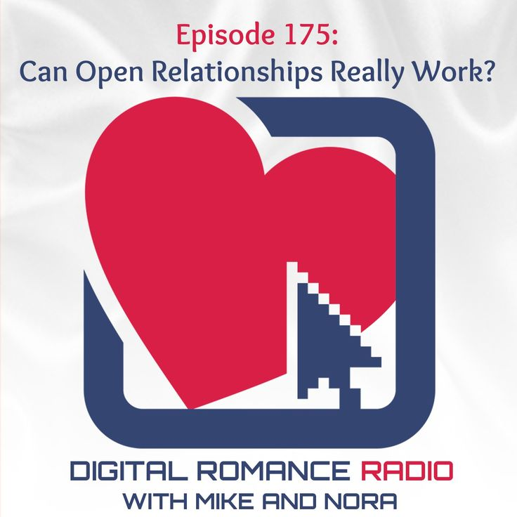 free open relationship dating Openminded was created to be a safe and stigma-free environment that brings the ease and flexibility of online dating to the currently underserved world of open relationships.