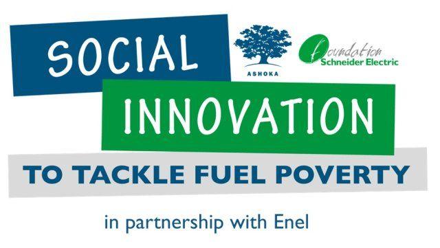 «Κοινωνική Καινοτομία για την Καταπολέμηση της Ενεργειακής Φτώχειας 2017- 2018»: Η ενεργειακή φτώχεια είναι ένα από τα πιο σημαντικά…