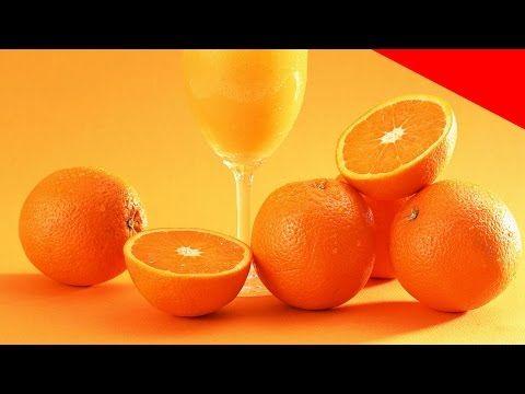 recetas de comida para reducir acido urico acido urico limon gota del pie translate