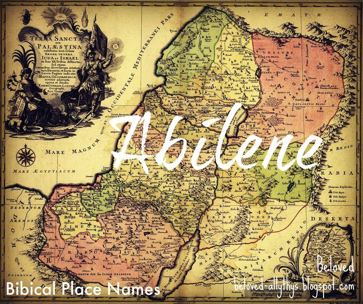 Beloved Baby Names Beautiful Biblical Places Names Girls Names Pinterest Beautiful